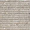 Madreperla Mosaics