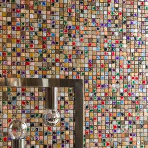 Mix Klimt