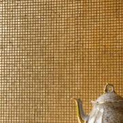 micromosaico-oro2