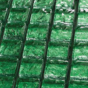 Murano's Glass